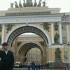 Муким, 32, г.Душанбе