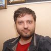 Лёва, 31, г.Нижний Новгород