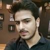 sahil, 23, г.Чандигарх