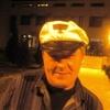 Григорий, 42, Ужгород