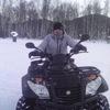 жека, 23, г.Нижнеудинск