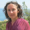 Ольга, 34, г.Сестрорецк