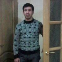 Руслан, 39 лет, Телец, Омск