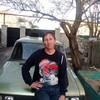 Александр, 40, Кремінна