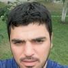 Акиф, 38, г.Тюмень