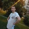 Кирилл, 30, г.Котельники