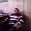 Вардан, 40, г.Псков