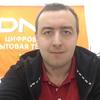 Алексей, 25, г.Санкт-Петербург