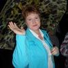 Larisa, 52, г.Благодарный