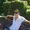 Анатолий, 26, г.Городовиковск