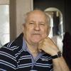 андрей лапин, 68, г.Астана