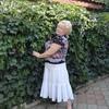 Людмила, 68, г.Днепр