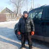 Олег, 50, г.Партизанск