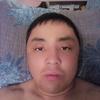 Нуржан, 30, г.Алматы (Алма-Ата)