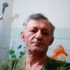 Андрей, 58, г.Южно-Сахалинск