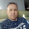 Евген, 38, г.Мытищи