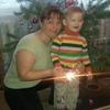 Наталия, 29, г.Лозовая