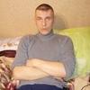 Дима, 35, г.Самара