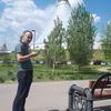assi, 37, г.Петропавловск