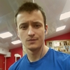 Павел, 28, г.Наро-Фоминск