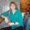 vitalinka, 37, г.Находка (Приморский край)