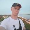 Павел Горшков, 28, г.Архангельск