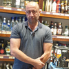 Alexander, 45, г.Тель-Авив-Яффа