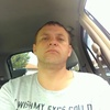 Антон, 39, г.Геленджик
