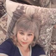 Елизавета 30 Екатеринбург