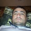 Тимур, 30, г.Душанбе