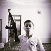 abdullah, 18, г.Ташкент