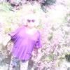 Ирина Муртазина (Шипо, 60, г.Челябинск
