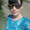 nadya, 22, Kropyvnytskyi