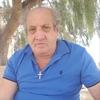 Yakov Leyderman, 65, Ashkelon