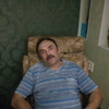 aleksandr, 53, Vologda