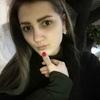Юлия, 26, г.Запорожье