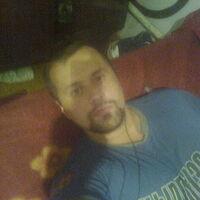 Юрий, 39 лет, Близнецы, Бишкек