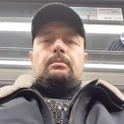 Александер 52 Грязовец