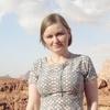 Ольга, 36, г.Мурманск