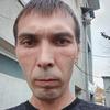 Андрей Гамаюнов, 38, г.Шымкент