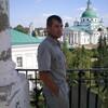 Валерий, 41, г.Данилов