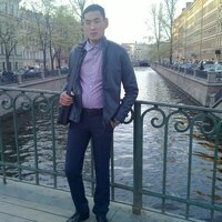Павел, 27 лет, Рыбы, Санкт-Петербург