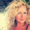 Кристина, 43, г.Севастополь
