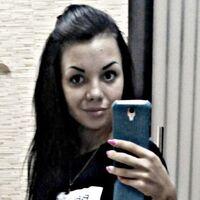Маргарита, 26 лет, Лев, Новосибирск