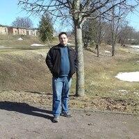 ALEX, 45 лет, Близнецы, Тарту