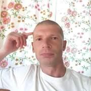 Антон Владимирович 34 Курган