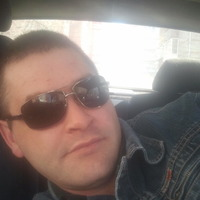 евгений, 32 года, Телец, Томск