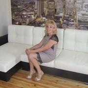 Марина Гардеева, 46