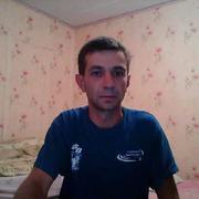 Анатолий 39 Джанкой