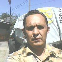 Алексей Журавлев, 47 лет, Рак, Пятигорск